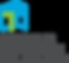 CEM logo.png