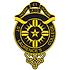 lorries logo.png