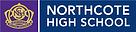 northcote logo.png