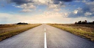 purpose road.jpg