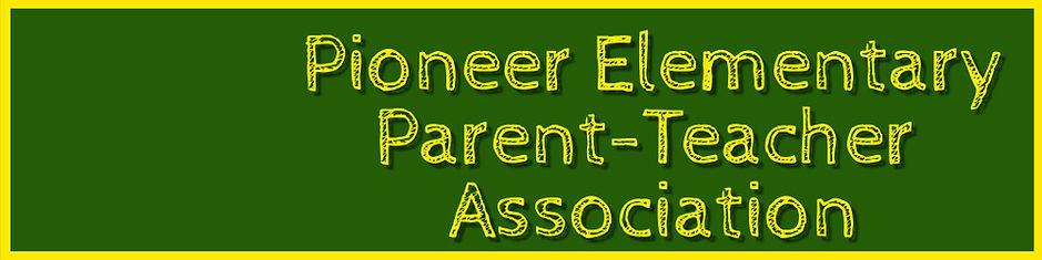 Pioneer PTA Banner.jpg
