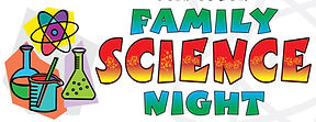 Family science night.jpg
