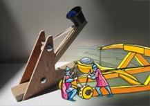 STEM_catapult.jpg