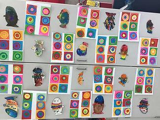 Circles_Kinder.jpg