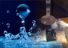 STEM_clean_water.jpg