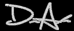 Demilo Alanis Signature