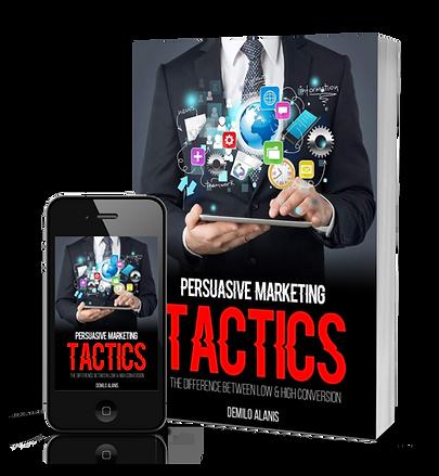 demilo_alanis_persuasive_markering_tactics_ebook.png