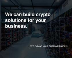 cryptcommerce
