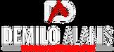 Demilo_Alanis_LLC_Logo.png