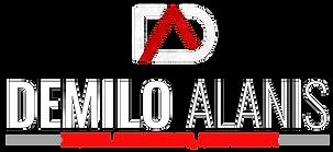 Demilo Logo PNG 2.png