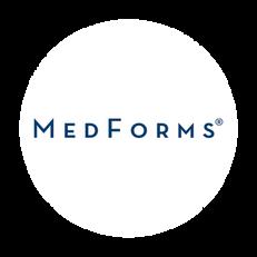 MedForms