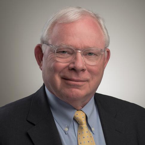 Mark McNeely