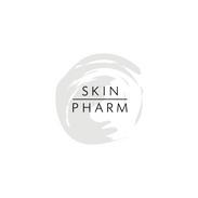 Skin Pharm