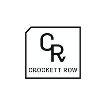 Crockett Row logo.png
