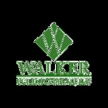 Walker Building Group