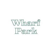 Wharf Park logo.png