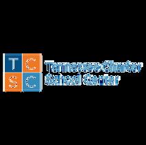 Tennessee Charter School Center_edited.p