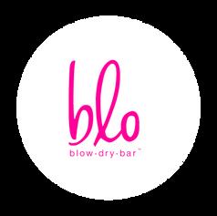 Blo Blow Dry Bar
