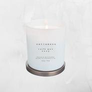 nellamoon Candle