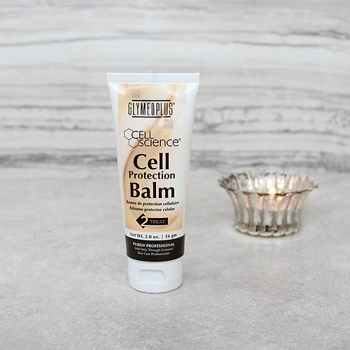 GlyMed Plus Cell Protection Balm