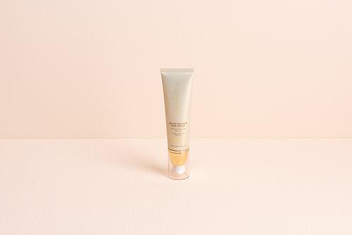 Hydropeptide Solar Defense Non-Tinted Sunscreen SPF 50