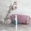 Thumbnail: GlyMed Plus Skin Restoring Fulvic Elixir