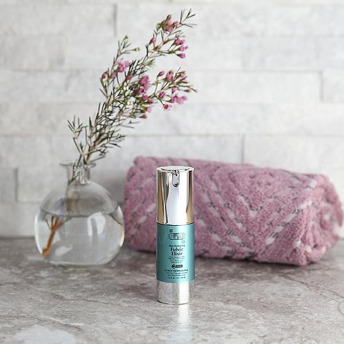 GlyMed Plus Skin Restoring Fulvic Elixir