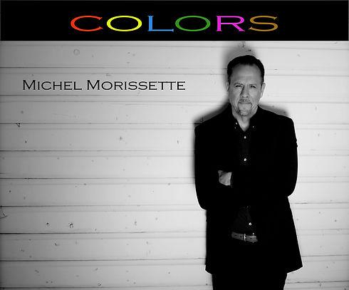 Mike CD cover 10-29-19 Ver2.jpg