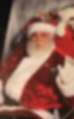 Santa Phil.jpg