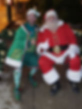 Santa George and Antonio.jpg