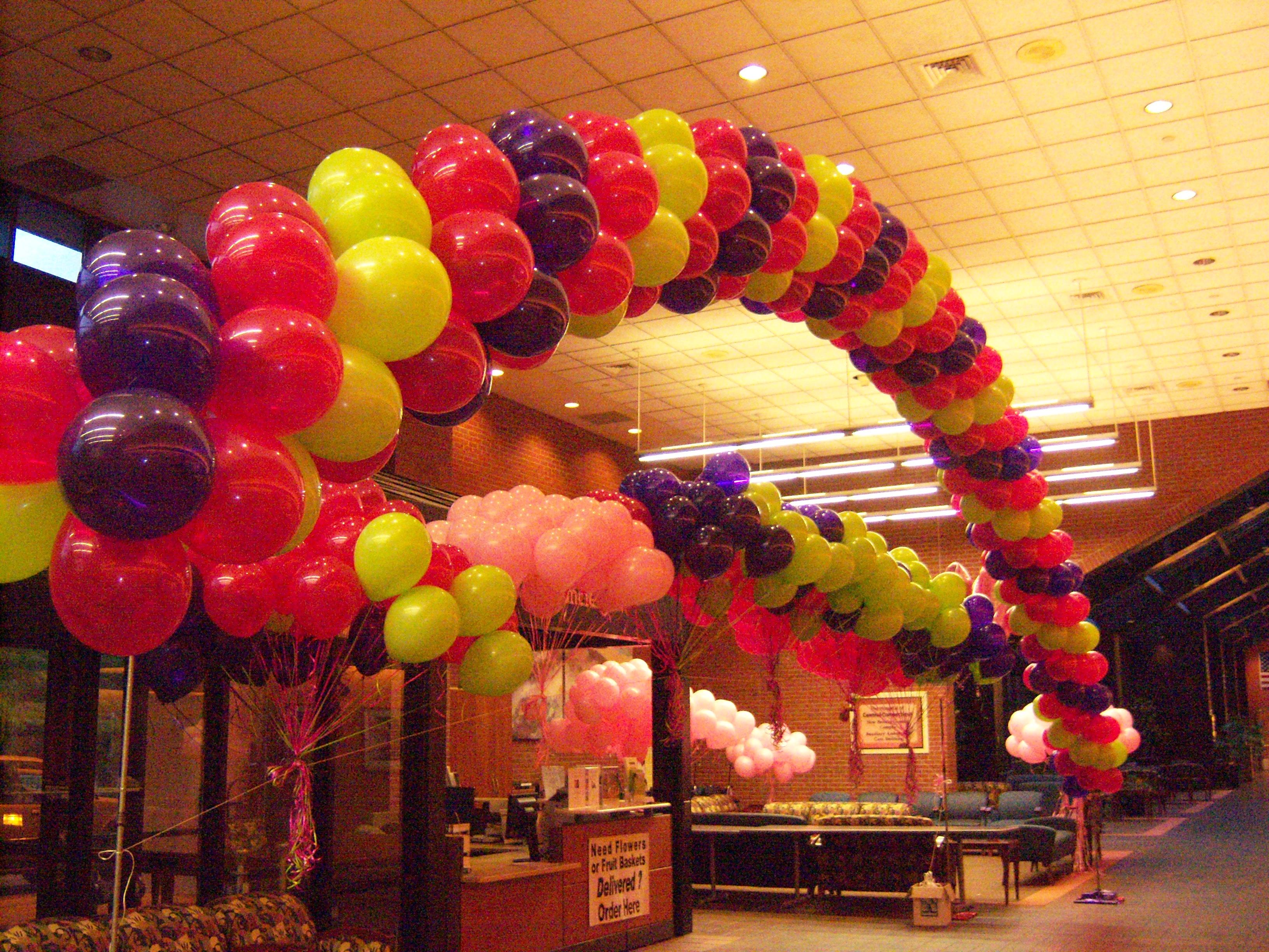 BalloonArch2 (2)