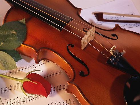 Violin4x3.jpg