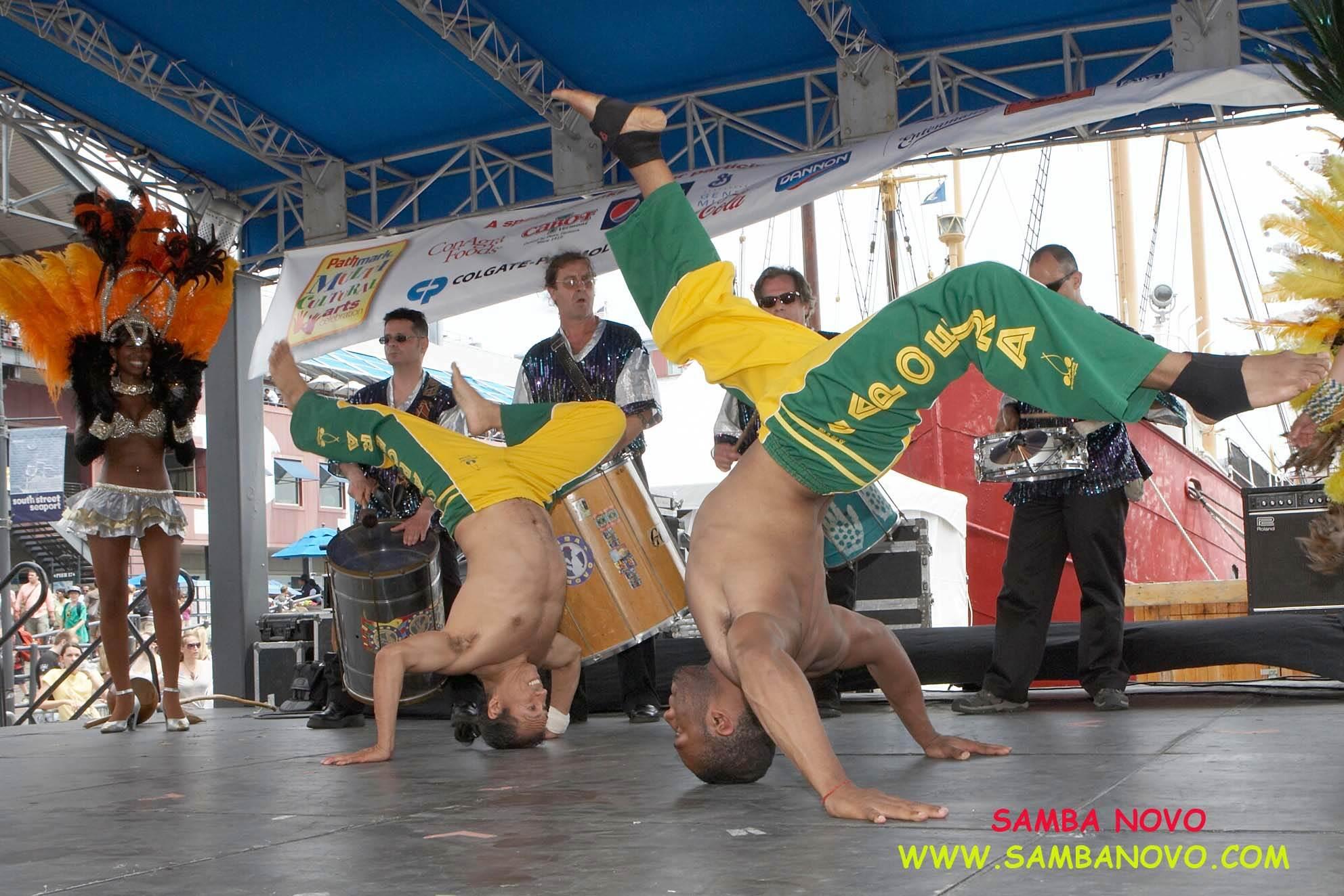 SambaCapoeira2