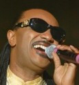 stevie_wonder_bb.jpg