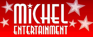 michel logo (8).jpg