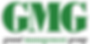 GMG logo.png