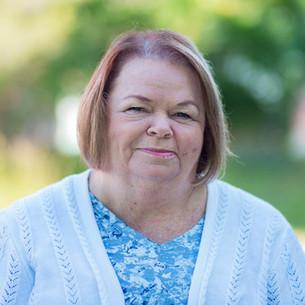 Sue Maddox