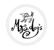 Mrs. Dog's