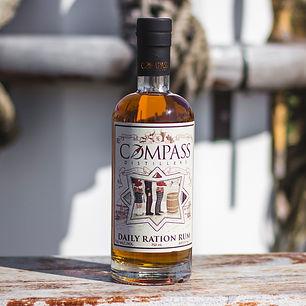 spirits_daily_ration_rum.jpg
