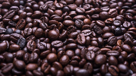 background_beans.jpg