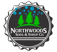 Northwoods Soda