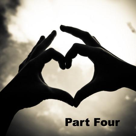 Following_Jesus_part4