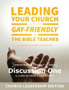 gayfriendly_dis1