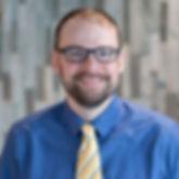Derrick Holeman, M.D.