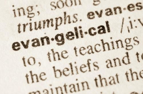 Evangelical