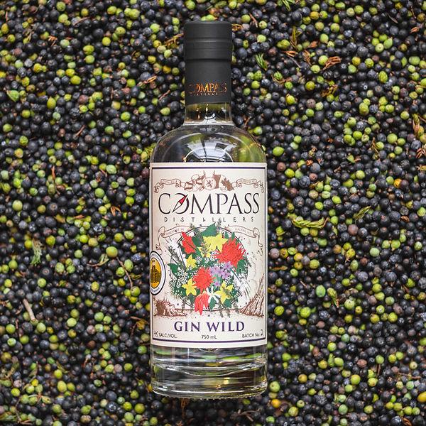 spirits_gin_wild.jpg