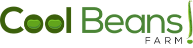 Cool_Beans_logo.png