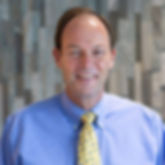 Jeffrey B. Hoogstra, M.D.