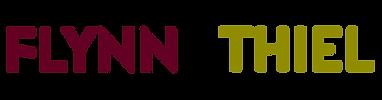 Flynn_logo.png