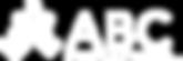 ABC Pediatrics Logo_FINAL_white.png
